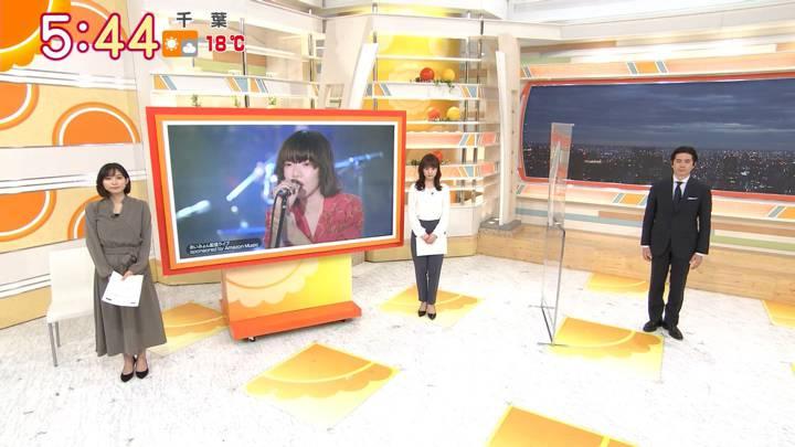 2020年11月09日久冨慶子の画像06枚目