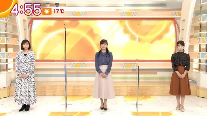 2020年11月12日久冨慶子の画像01枚目