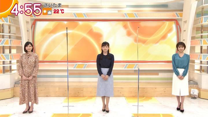 2020年11月16日久冨慶子の画像01枚目