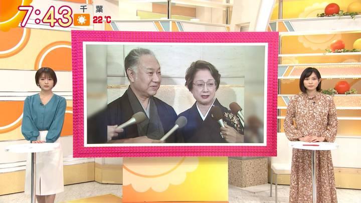 2020年11月16日久冨慶子の画像08枚目