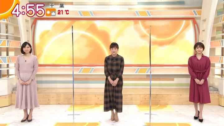 2020年11月18日久冨慶子の画像01枚目