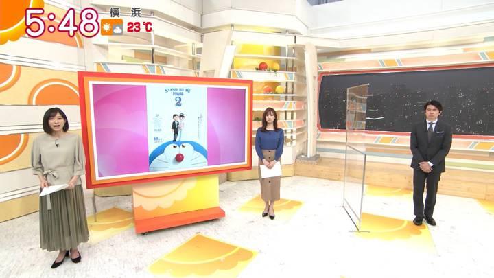 2020年11月19日久冨慶子の画像05枚目
