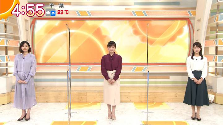 2020年11月20日久冨慶子の画像01枚目