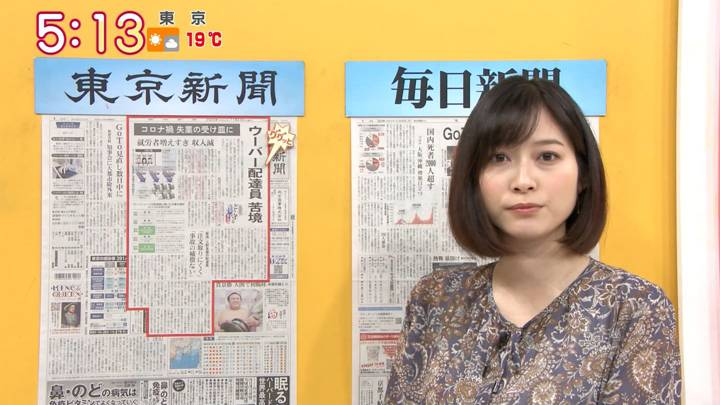 2020年11月23日久冨慶子の画像04枚目