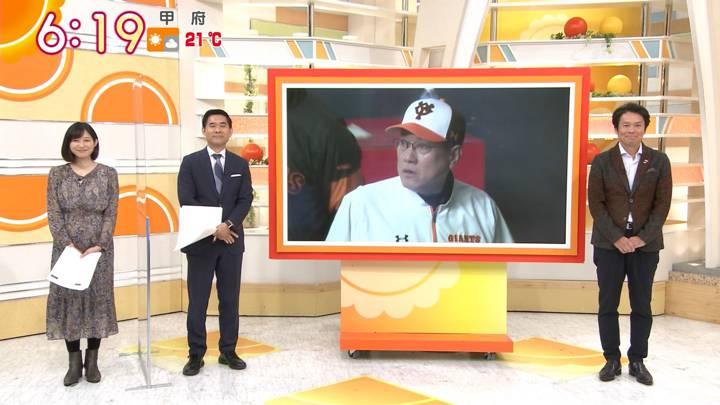 2020年11月23日久冨慶子の画像08枚目