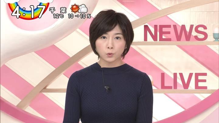 2020年03月24日市來玲奈の画像03枚目