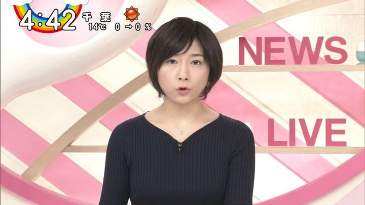 2020年03月25日市來玲奈の画像11枚目