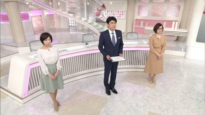 2020年04月03日市來玲奈の画像01枚目