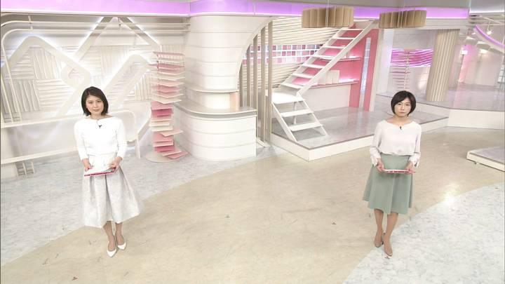 2020年04月03日市來玲奈の画像11枚目