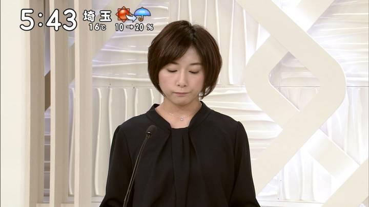 2020年04月11日市來玲奈の画像03枚目