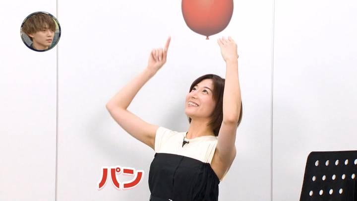 2020年08月01日市來玲奈の画像18枚目