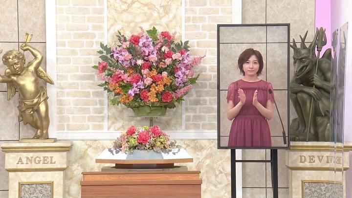 2020年08月02日市來玲奈の画像01枚目