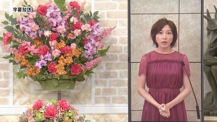 2020年08月02日市來玲奈の画像03枚目