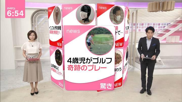 2020年09月03日市來玲奈の画像11枚目
