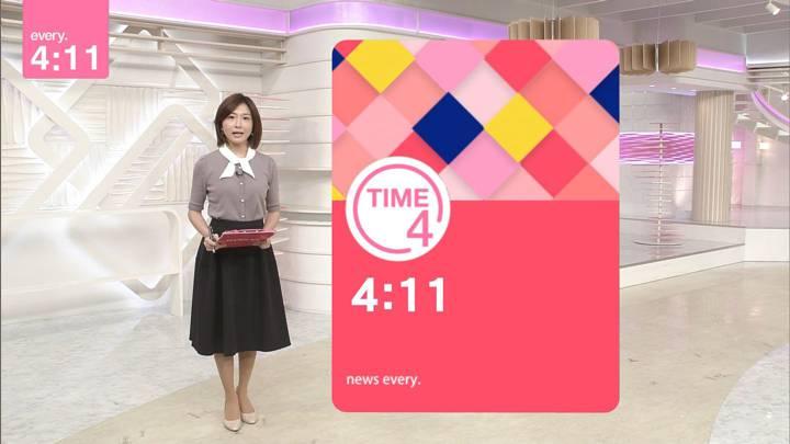 2020年09月30日市來玲奈の画像10枚目