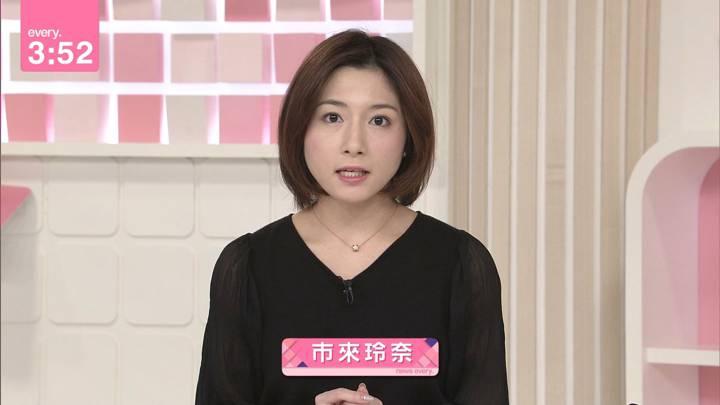 2020年11月02日市來玲奈の画像02枚目