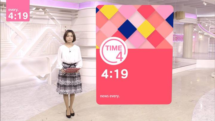 2020年11月04日市來玲奈の画像06枚目