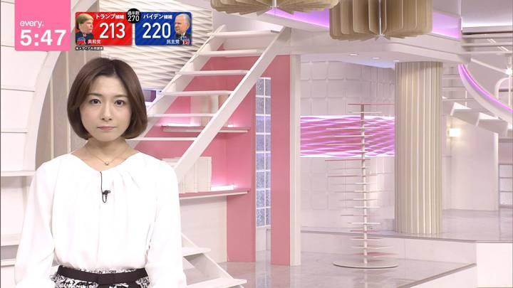 2020年11月04日市來玲奈の画像10枚目