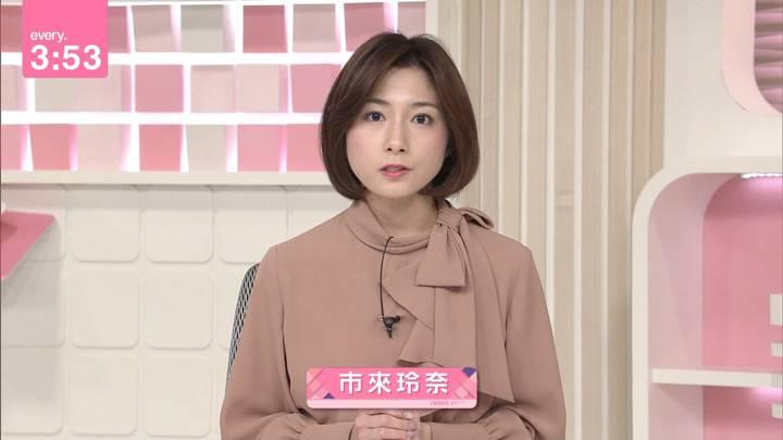 2020年11月30日市來玲奈の画像03枚目