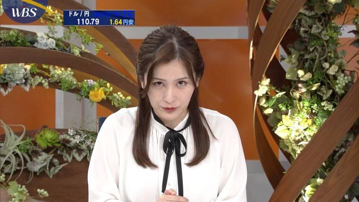 2020年03月20日池谷実悠の画像03枚目
