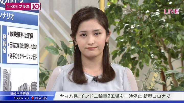 2020年03月23日池谷実悠の画像02枚目