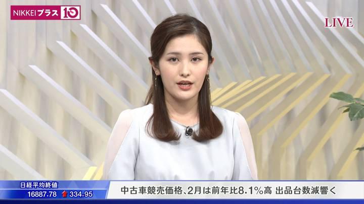 2020年03月23日池谷実悠の画像04枚目