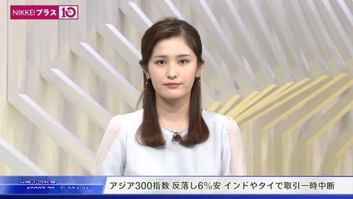 2020年03月23日池谷実悠の画像08枚目