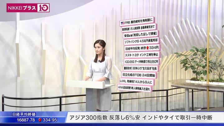 2020年03月23日池谷実悠の画像09枚目