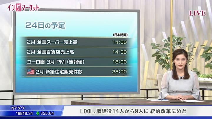 2020年03月23日池谷実悠の画像11枚目