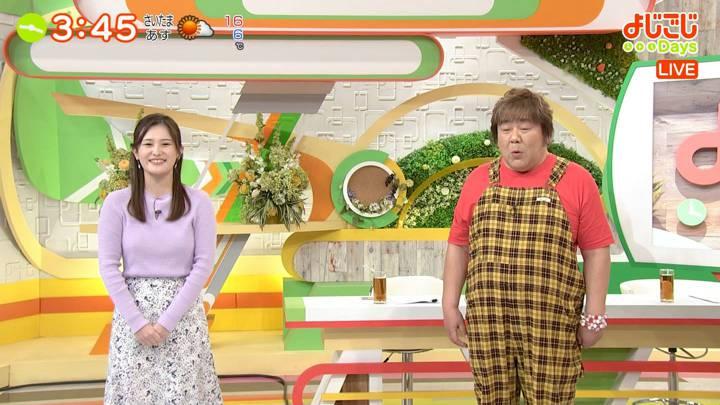 2020年04月06日池谷実悠の画像02枚目