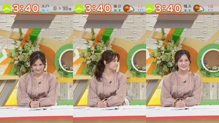 2020年04月08日池谷実悠の画像01枚目