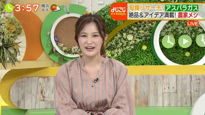 2020年04月08日池谷実悠の画像02枚目