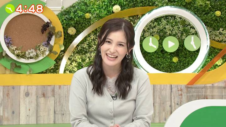 2020年04月13日池谷実悠の画像22枚目