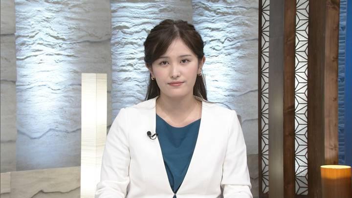 2020年04月25日池谷実悠の画像02枚目