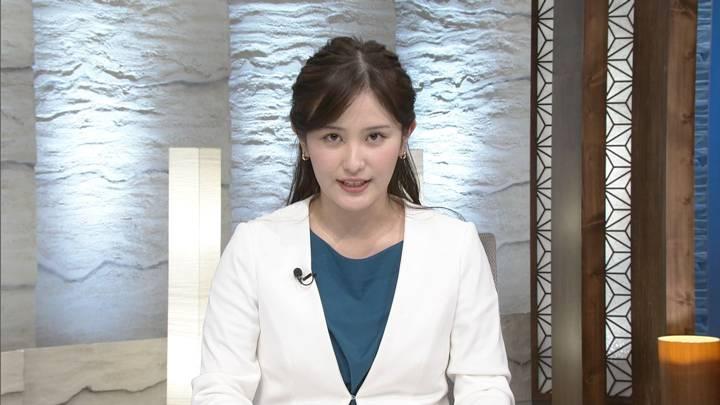 2020年04月25日池谷実悠の画像04枚目