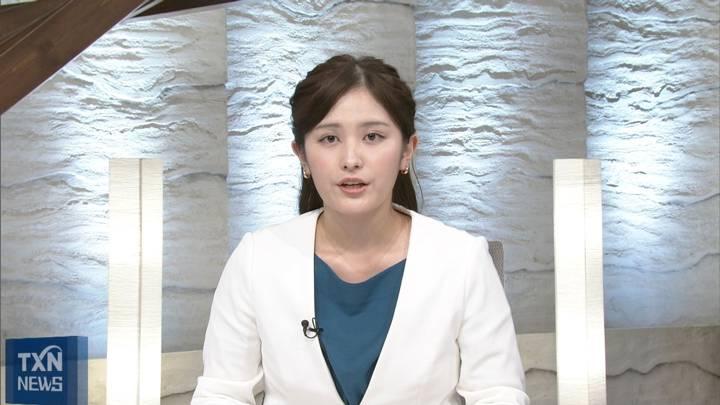 2020年04月25日池谷実悠の画像06枚目
