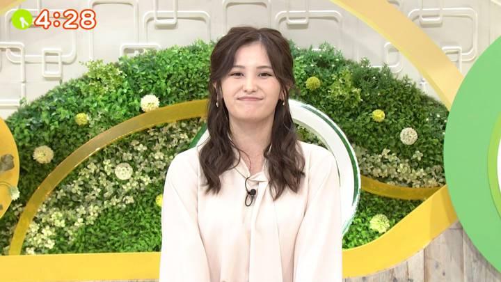 2020年04月27日池谷実悠の画像09枚目