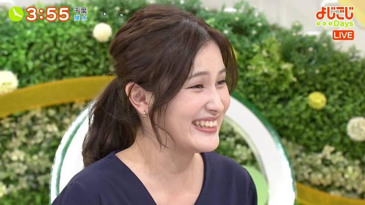 2020年04月29日池谷実悠の画像02枚目