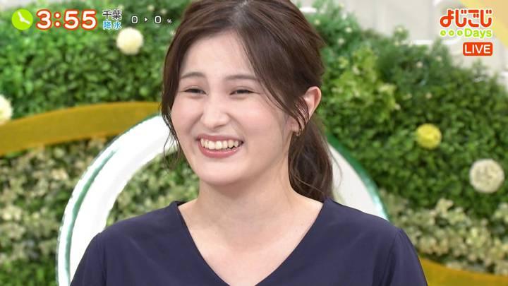 2020年04月29日池谷実悠の画像03枚目