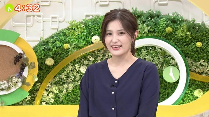 2020年04月29日池谷実悠の画像04枚目