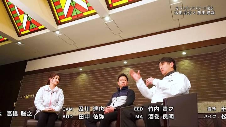 2020年05月10日池谷実悠の画像11枚目