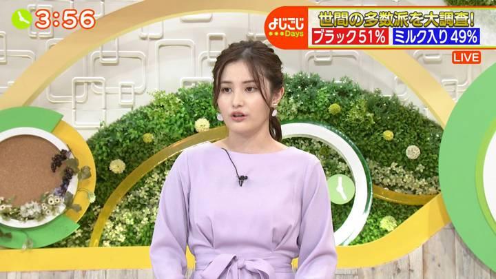 2020年05月11日池谷実悠の画像03枚目