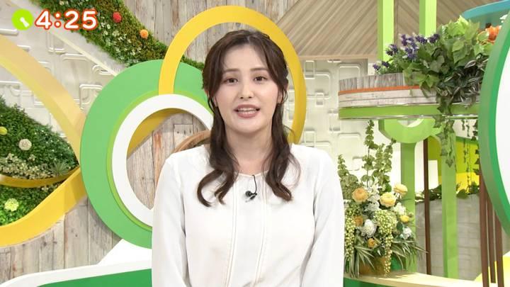2020年05月13日池谷実悠の画像02枚目