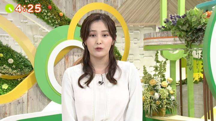 2020年05月13日池谷実悠の画像03枚目
