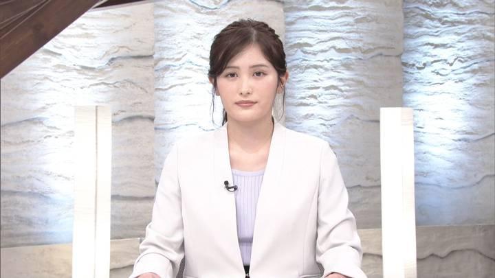 2020年05月24日池谷実悠の画像01枚目