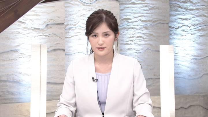 2020年05月24日池谷実悠の画像02枚目