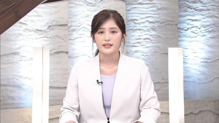 2020年05月24日池谷実悠の画像03枚目