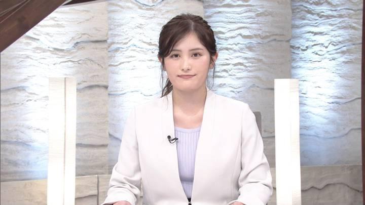 2020年05月24日池谷実悠の画像05枚目