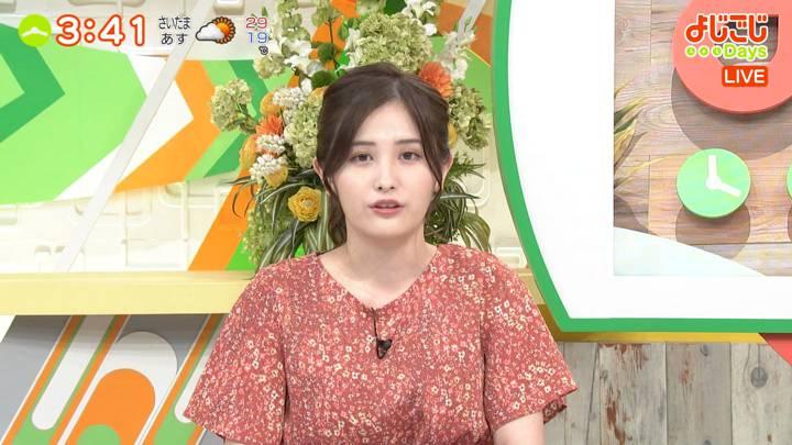 2020年06月01日池谷実悠の画像07枚目
