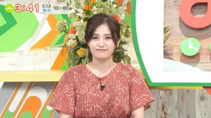 2020年06月01日池谷実悠の画像09枚目